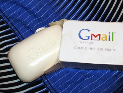 gmail-soap-1.jpg