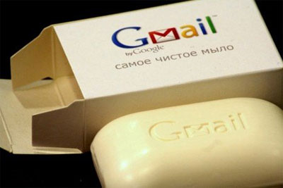 gmail-soap-2.jpg