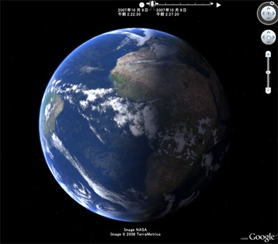 google-earth-43-1.jpg