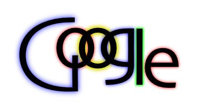 google-halo.jpg