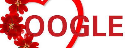 google-heart.jpg