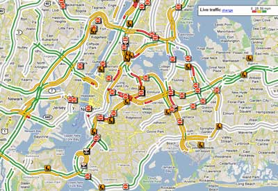 google-map-live-traffic-2.jpg