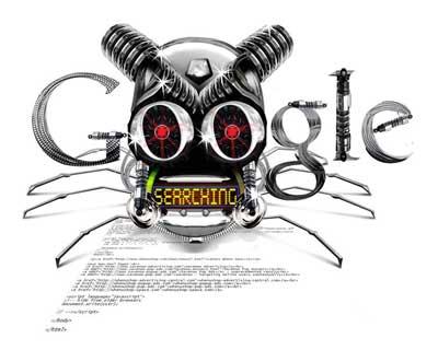 google-spiderbot.jpg