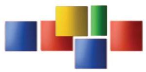 google-symbol.jpg