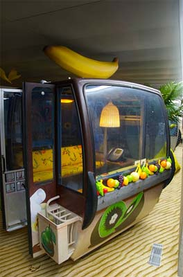 have-a-banana.jpg