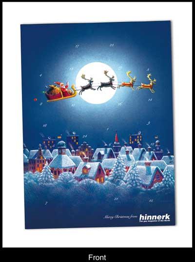 hinnerk-Christmas-calendar-.jpg