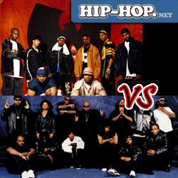 hip-hop-net.jpg