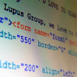 html-form.jpg