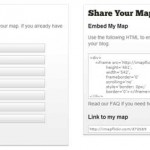 Flickr画像 をブログ埋め込み可能なGoogleマップに表示できる「iMapFlickr」
