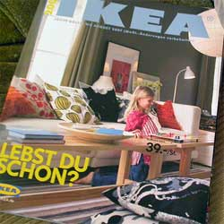 ikea-catalogue.jpg