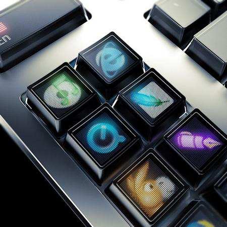 keyboard_o2.jpg
