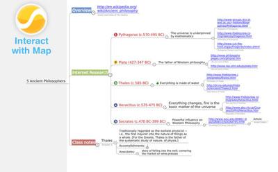 mindmap-useing-3.jpg