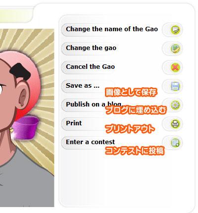 minigao-com-4.jpg