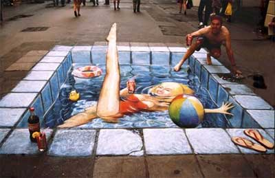 pool-illusion-9.jpg