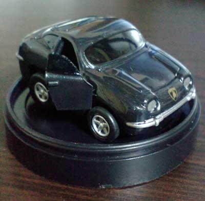 pull-back-car-2.jpg