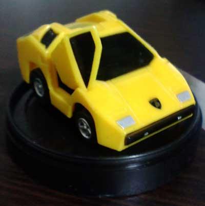 pull-back-car-3.jpg