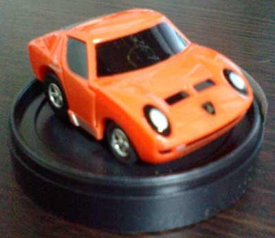 pull-back-car-4.jpg