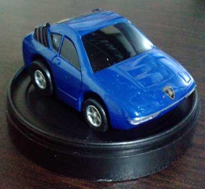 pull-back-car-7.jpg