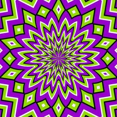 purple_optical_illusion.jpg