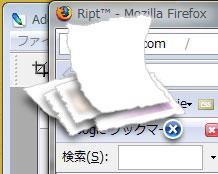 ript-download3.jpg