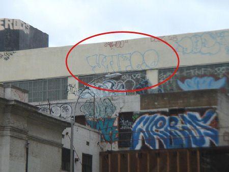 seo-graffiti-yahoo.jpg