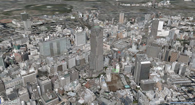 shibuya-3D.jpg