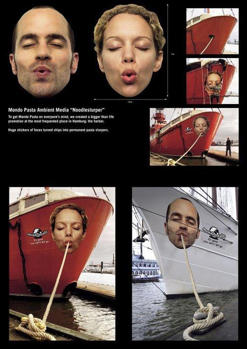 shipvertising.jpg