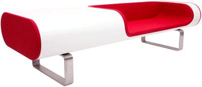 skl-lounge-1.jpg