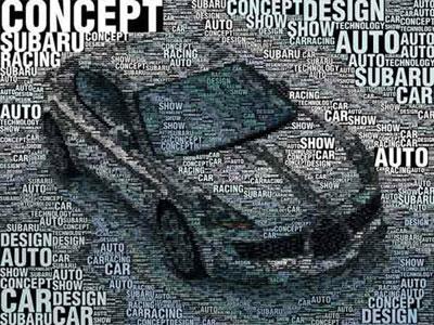 subaru-concept.jpg