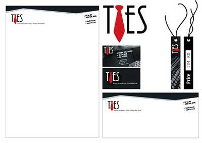 tie-illusion2.jpg