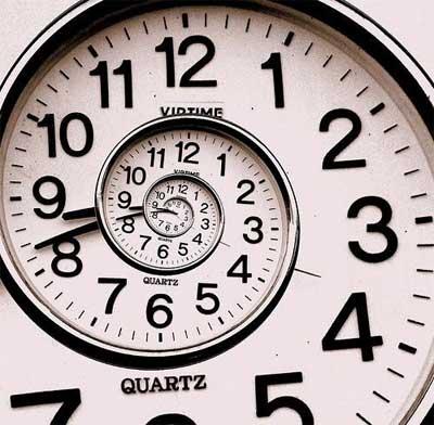 time-time.jpg