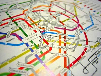 tokyo-subway.jpg