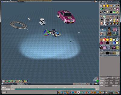 trueSpace-model-3.jpg