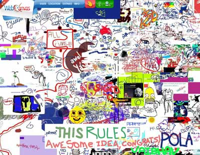 webcanvas.jpg