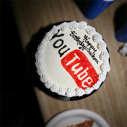 youtube画面で動画のみをポップアップさせてくれるユーザースクリプト