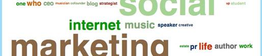 ブログをソーシャルな時代に成功させる7つのヒント