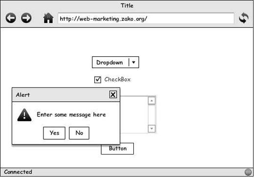 これが生成したPNG形式の画像。ページ毎に生成できます。